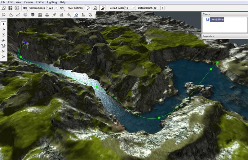 River editor torque 3d 351 documentation imagesriverintrog gumiabroncs Choice Image