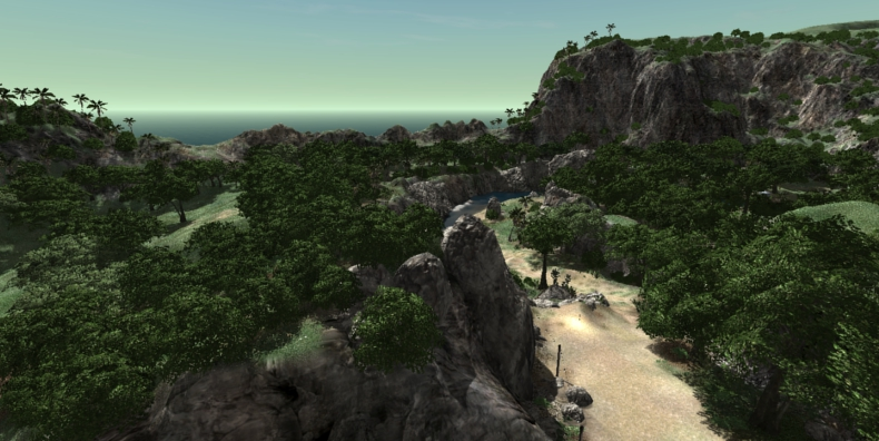 Forest Editor Torque 3d 3 5 1 Documentation